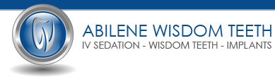 Abilene Wisdom Teeth logo